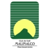 Malinalco Club de Golf Logo