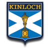 Kinloch Golf Club Logo