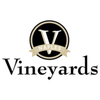 North at Vineyards of Naples, The Logo