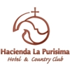 Purisima Golf and Sporting Club Logo