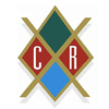 Collier's Reserve Country Club Logo