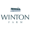 Winton Country Club Logo