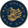Bay Colony Golf Club Logo