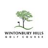 Wintonbury Hills Golf Course Logo