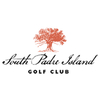 South Padre Island Golf Club - 9 Holes Course Logo