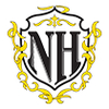 Naples Heritage Logo
