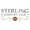 Sterling Country Club Logo