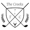 The Club At Comanche Trace - Creeks Course Logo
