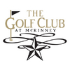 The Golf Club at McKinney Logo