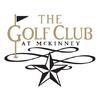 The Golf Club at McKinney Logo