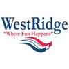 WestRidge Golf Course Logo