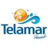 Telamar Resort Logo