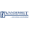 Vanderbilt Country Club Logo