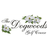 The Dogwood's Golf Course At Hugh White State Park Logo