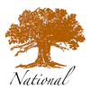 Oak Tree National Golf Club Logo