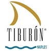 Tiburon Golf Club - Gold Course Logo