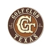 The Golf Club of Texas Logo