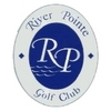 River Pointe Golf Club Logo