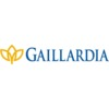 Gaillardia Country Club Logo