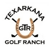 Texarkana Golf Ranch Logo