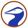 Lake Estates Golf Club Logo