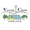 Vaaler Creek Golf Club Logo