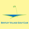 Bentley Village Golf Club Logo