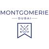 The Address Montgomerie Dubai Golf Resort + Spa - Par-3 Academy Course Logo