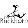 The Buckhorn Golf Course Logo