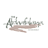 The Atchafalaya at Idlewild Logo