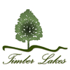 Timber Lakes Golf Course Logo