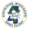 Southaven Golf Center Logo