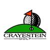 Crayestein Golf Club Logo