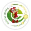 Efteling Golf Club Logo