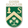 Goyer Golf & Country Club - North Course Logo