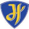 Houtrak Golf Club Logo
