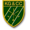 Kennemer Golf & Country Club - A/C Course Logo