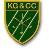 Kennemer Golf & Country Club - B/C Course Logo