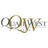Preserve at Quail West Golf & Country Club Logo