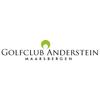 Anderstein Golf Club - Vallei/Heuvelrug Course Logo