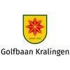 Kralingen Golf Club Logo