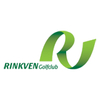 Rinkven International Golf & Country Club - The Championship Course Logo