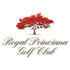 Cypress at Royal Poinciana Golf Club Logo