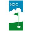 Nieuwegeinse Golf Club Logo