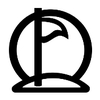 Executive at Seven Springs Country Club Logo