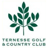 Ternesse Golf & Country Club - Executive Course Logo