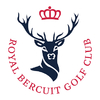 Bercuit Golf Course Logo