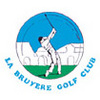 Golf Club La Bruyere Logo
