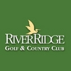 River Ridge Golf Club Logo
