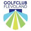 Flevoland Golf Club - 18-hole Course Logo
